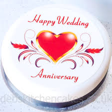 wedding wishes cake remarkable inspiration marriage anniversary cake and fanciful best