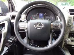 used lexus gx for sale in usa 2015 used lexus gx 460 at alm roswell ga iid 16451928