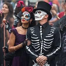 Mask Movie Halloween Costume Mask Movie Costume Promotion Shop Promotional Mask Movie