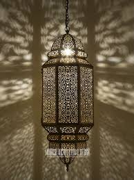 modern foyer pendant lighting modern foyer pendant lighting moroccan kitchen lighting