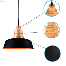 Pendant Ceiling Lights by Mstar Industrial Pendant Lighting Retro Pendant Ceiling Light