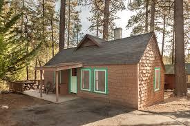 rustic cabin rustic cabin 3 idyllwild inn