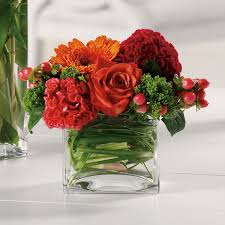 How To Design Flowers In A Vase The Harvester Flower Shop Flowers Marshall Mi The Harvester