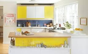 küche neu gestalten küche neu gestalten ideen home design ideen