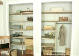 spare room closet spare bedroom closet building a bedroom closet marvelous on