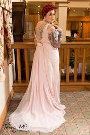 vintage wedding dresses uk vintage bridal gowns 1930 s 1940 s vintage wedding dresses
