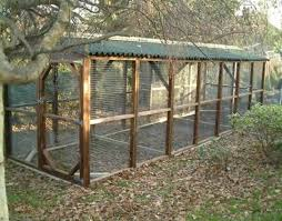 Small Backyard Chicken Coop Plans Free by 706 Best Rabbit Hutches Chicken Coops Images On Pinterest