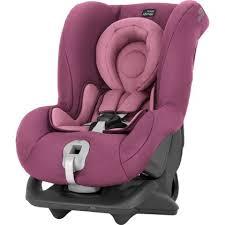 siege auto recaro monza sièges enfant acheter sur kidsroom