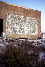 13 best nazza images on pinterest stencils street art and urban art 3ttman cemento tarifa8 jpg art workstreet artmuralsspanishwalls