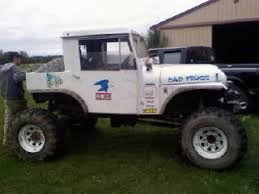 postal jeep wrangler usps jeep postal vehicles pinterest jeeps vehicle and jeep stuff