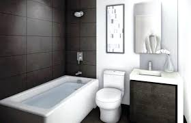 cheap bathroom decorating ideas small bathroom ideas mourouj info