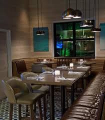 jobs at turnberry isle miami autograph collection aventura fl