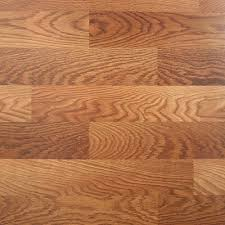 trafficmaster lansbury oak 7 mm thick x 8 03 in wide x 47 64 in Cheap Wood Laminate Flooring
