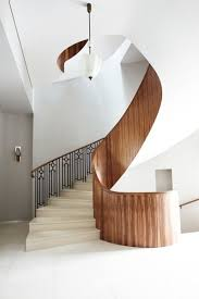 staircase design best 25 modern stairs design ideas on beautiful
