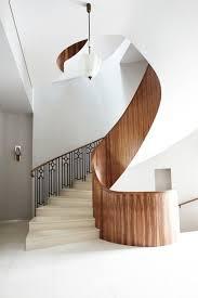 Modern Stairs Design Indoor Best 25 Modern Stairs Design Ideas On Pinterest Home Stairs