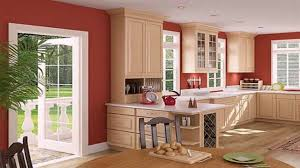 house design inside kitchen simple youtube