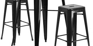 suitable kitchen island stools with backs tags stool sets high