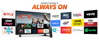 when does the amazon fire stick black friday come out amazon fire tv stick go argos