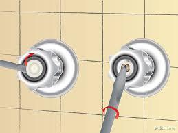 How To Fix A Leaky Bathtub Faucet Bathtub Faucet Dripping Nrc Bathroom