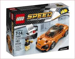 speed chions 2017 speed chions 75880 mclaren 720s in hand ebay