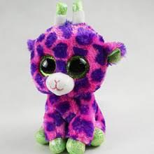 popular beanie boo giraffe buy cheap beanie boo giraffe lots