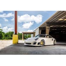 porsche 997 widebody fiveninedesign liberty walk porsche 997 featuring agency power