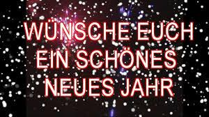 guten rutsch sprüche 2018 guten sprüche zu neujahr 2018 wünsche euch ein schönes neues jahr