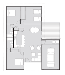 habitat for humanity house floor plans habitat for humanity adopts student house design archdaily