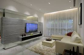 home design different types of interior styles jamesdingram with