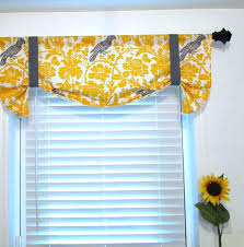 How To Make Balloon Shade Curtains Tie Up Curtains Balloon Tie Up Curtains Tie Up Curtain Balloon