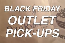 black friday ralph lauren light outlet pick ups ralph lauren lacoste timberland youtube