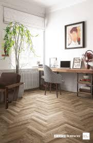 chambre adulte compl鑼e design 22 best living room images on cuisine design guest