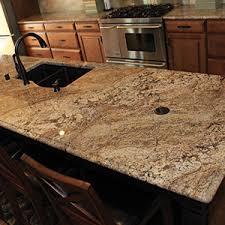 kitchen island granite countertop custom countertop cuts for your kitchen island granite franklin tn