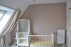 Humidite Chambre Bebe Chambre Lovely Humidité Chambre Solution High Definition Wallpaper