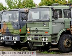 military photo report nato colors and an study paintings on