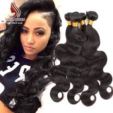 remy human hair extensions remy human hair weave 6a unprocessed hair mongolian
