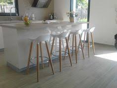 cuisine 12m2 décoration cuisine 12m2 plouarzel finistere 29 novembre