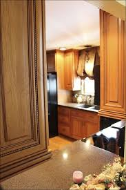 cabinet dealers near me kitchen omega dynasty cabinets reviews kitchen cabinet dealers