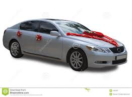 wedding car decoration stock photos images u0026 pictures 2 644 images