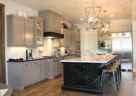 decorative crown moulding home depot 100 decorative crown moulding home depot beautiful cabinet