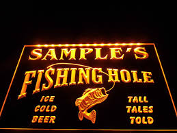 online get cheap fishing neon signs aliexpress com alibaba group