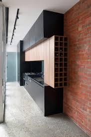 Modern Kitchen by Trendy Cddbbacddab By Modern Kitchen Design On Home Design Ideas