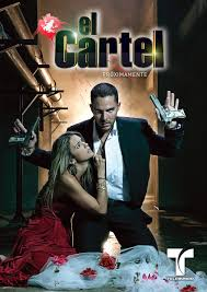 Seeking Series Y Novelas El Cartel Gano Como Mejor Serie En Los Premios Tv Y Novelas