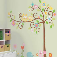 Wallpaper For Kids Room Solar Design - Kid room wallpaper