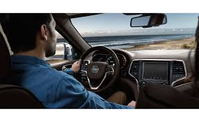jeep grand cherokee laredo interior 2017 2017 jeep grand cherokee