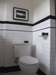1930s bathroom ideas finally a vintage looking 1930 s bathroom a roof