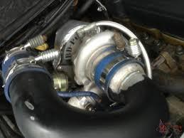 Dodge Ram Cummins Upgrades - dodge ram 3500 cummins diesel over 100k in upgrades