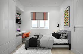 bedroom wonderful italian interior modern design ideas with