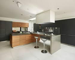 Modern European Kitchen Cabinets by Modern European Kitchen Cabinetry Houzz