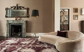 Fashion Rugs New Rugs From Rodarte California U0027s Coolest Sister Designers